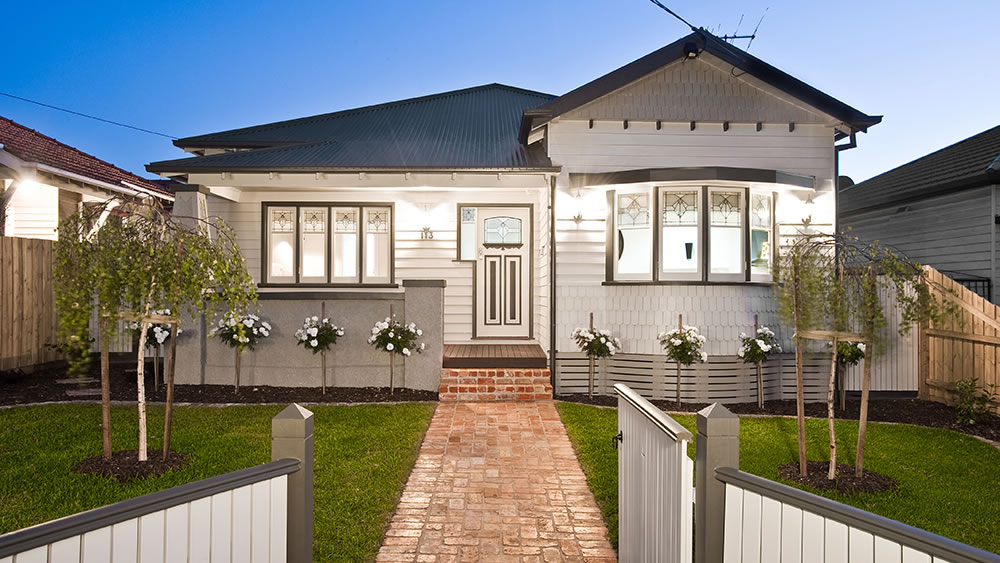 Whats Your NZ House Style HomeTopia